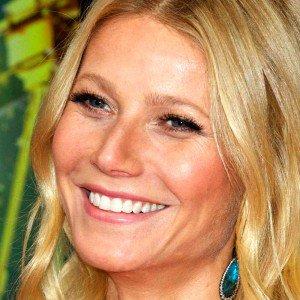 Gwyneth Paltrow revela su secreto de belleza más doloroso