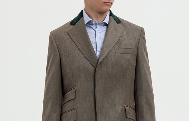 hacket-primeriti-abrigo
