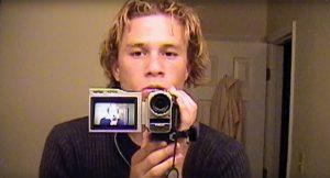 El documental sobre Heath Ledger ya tiene tráiler