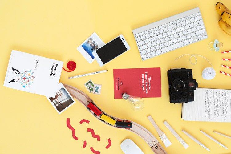 hello_creatividad_entrevista-entrevista_hello_creatividad-cursos_hello_creatividad
