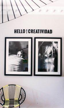 """Hello! Creatividad: """"Para 2019 el 50% de la formación será online"""""""