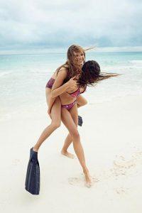 H&M Forever Summer