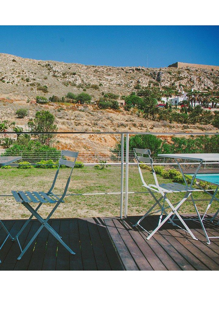 Hoteles con encanto cerca del mar - Hoteles encanto galicia ...