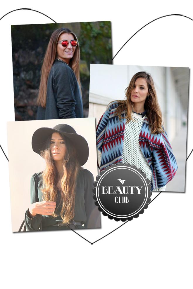 bloggers beauty club