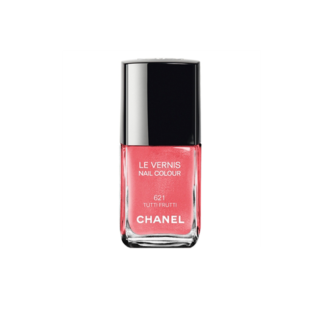 bloggers potencian virtudes chanel