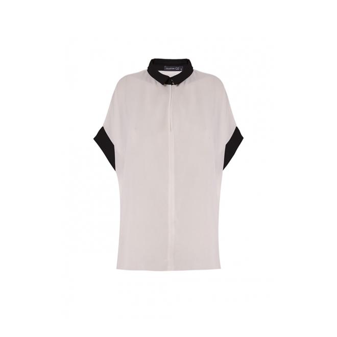 camisas under 30 primavera 30