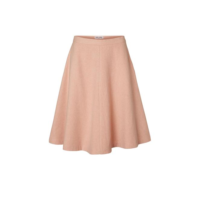 faldas vero moda