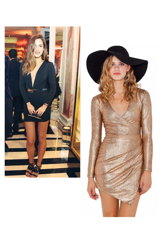 favoritos bloggers fashion pills