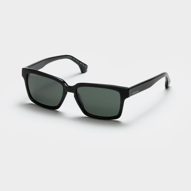gafas sol atemporales primeriti
