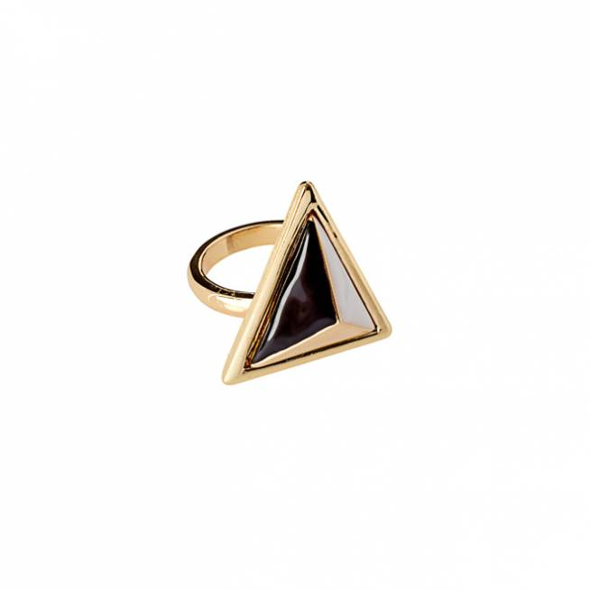 Triangle Accessories