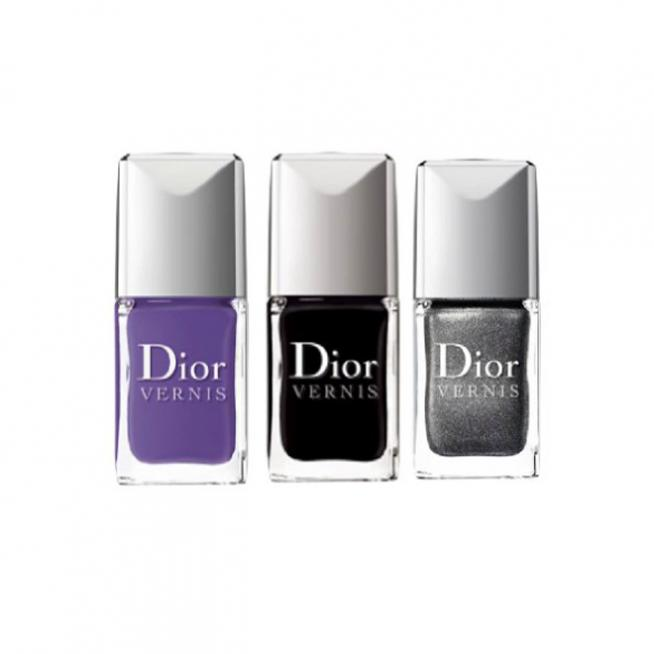 Lo mejor de Dior