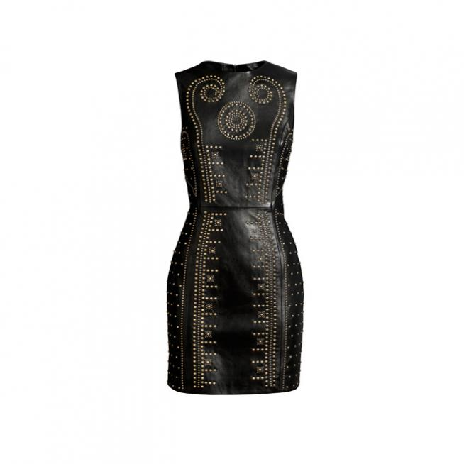 Lo mejor de Versace para H&M