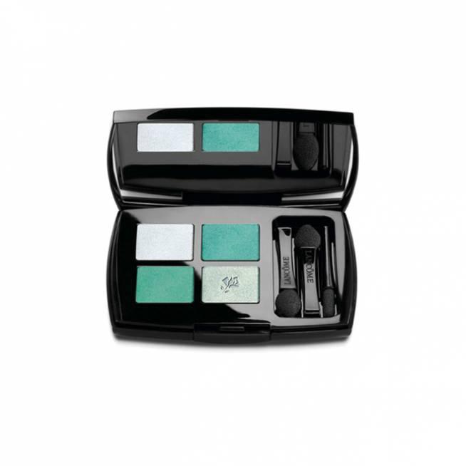 Belleza: mint-green