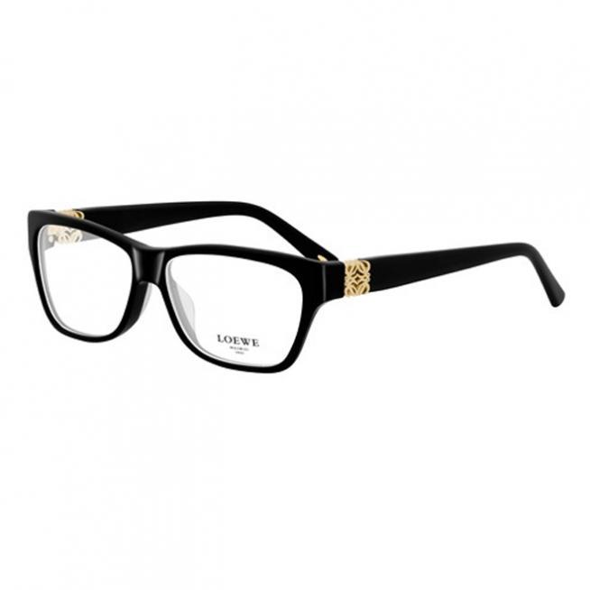 Gafas de ver cool