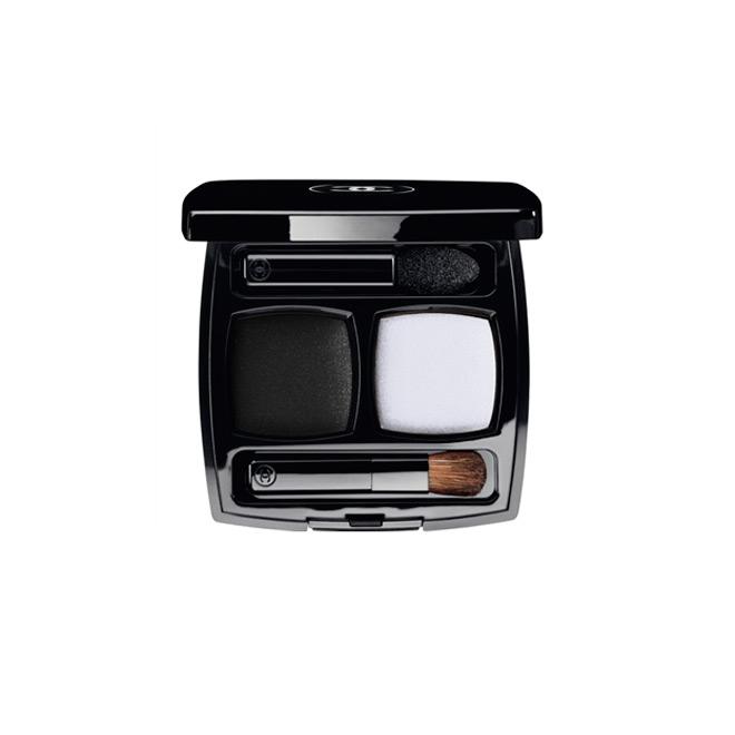 Make up de noche by Bloggers