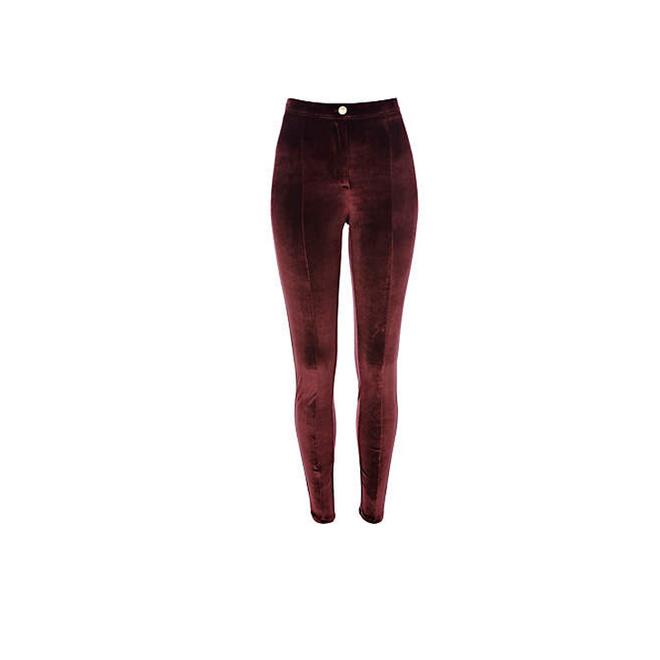Pantalones de temporada