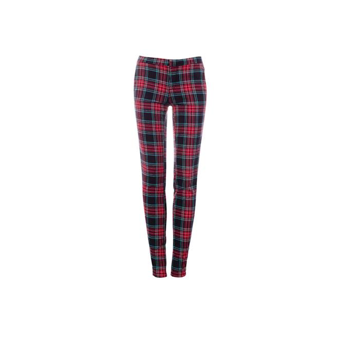 Pantalones shopping