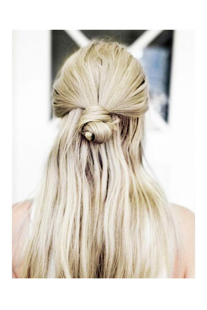 peinados cibeles