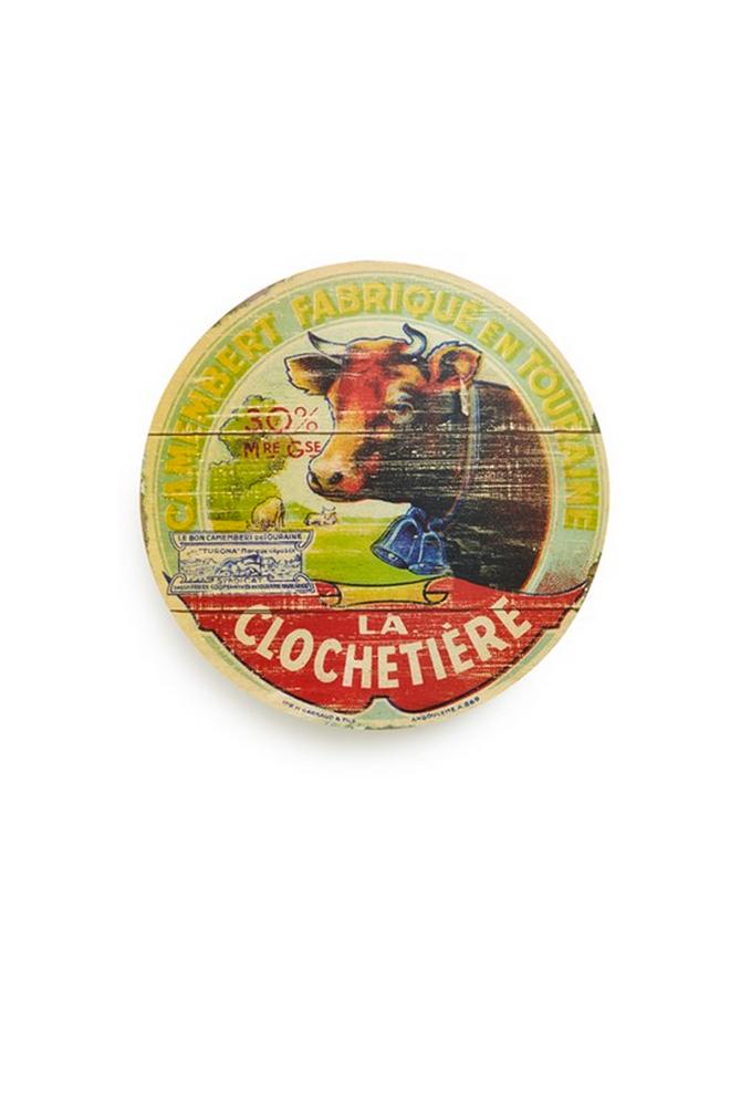 Día mundial del queso