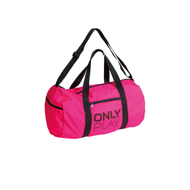 ROPA SPORT ONLY