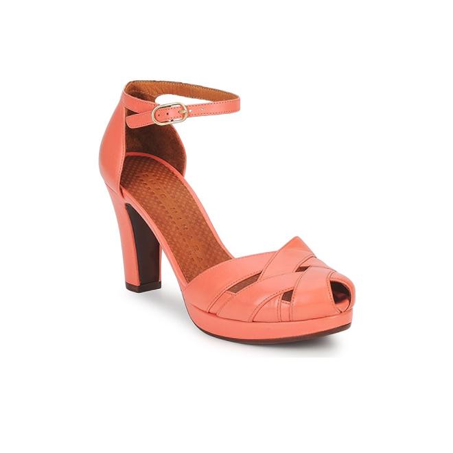 sandalias verano stylefinder
