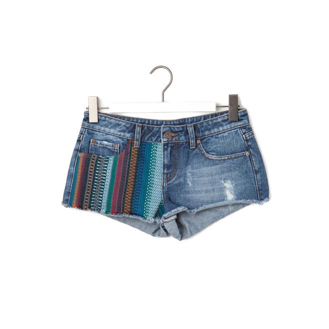 shorts under 30