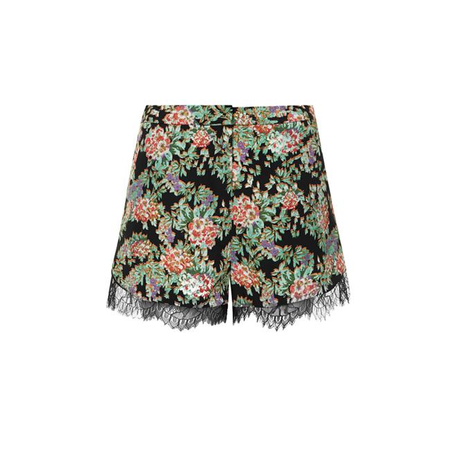 shorts verano 2014