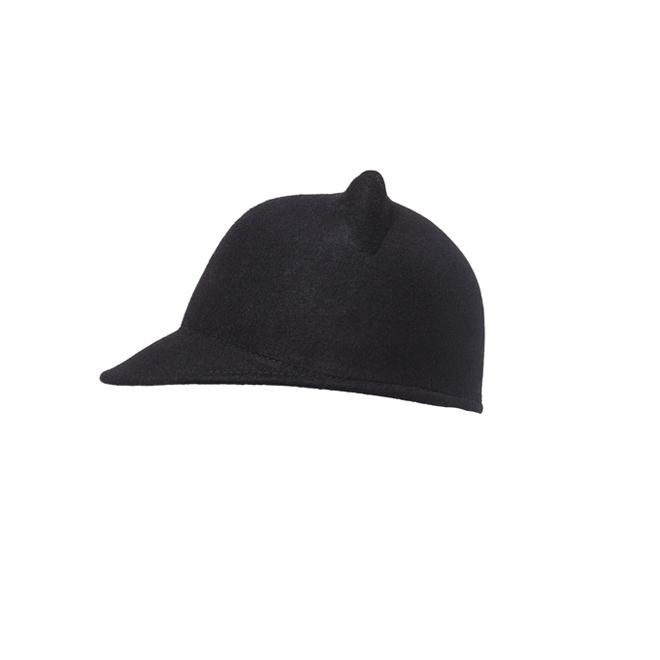 sombreros otono 2013