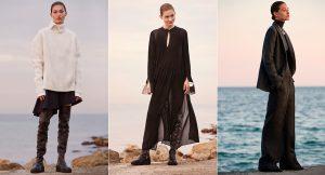 La colección de H&M Studio para otoño