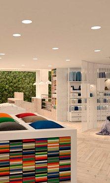 Ya hay fecha de apertura para la tienda de Ikea en Madrid