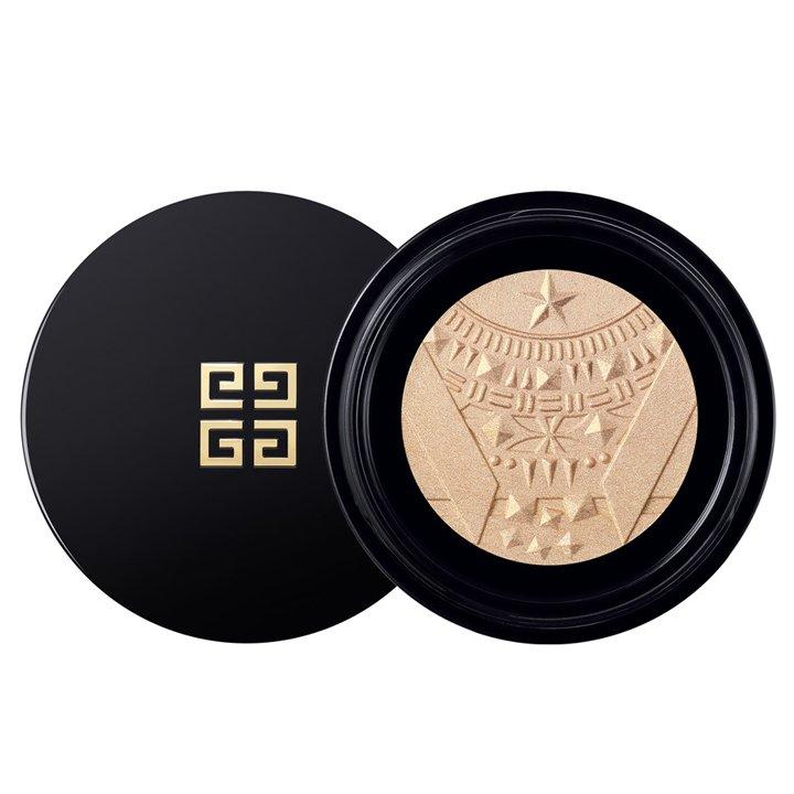 Iluminador de Givenchy: productos maquillaje de verano
