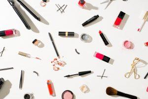 Belleza: los imprescindibles de la redacción