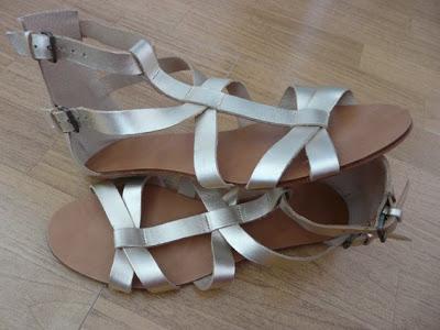 Sin Categoría Shoes My Inlovewithfashion SzVqMpU