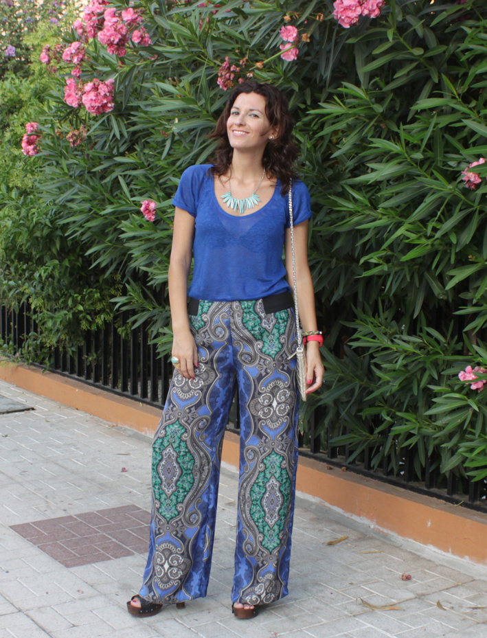 look palazzo pants-491-stella