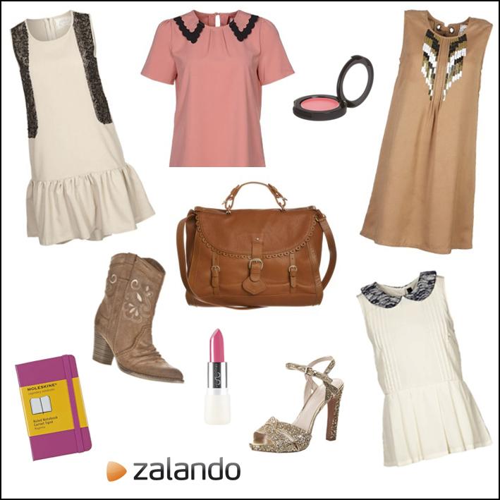 shopping: zalando-481-stella