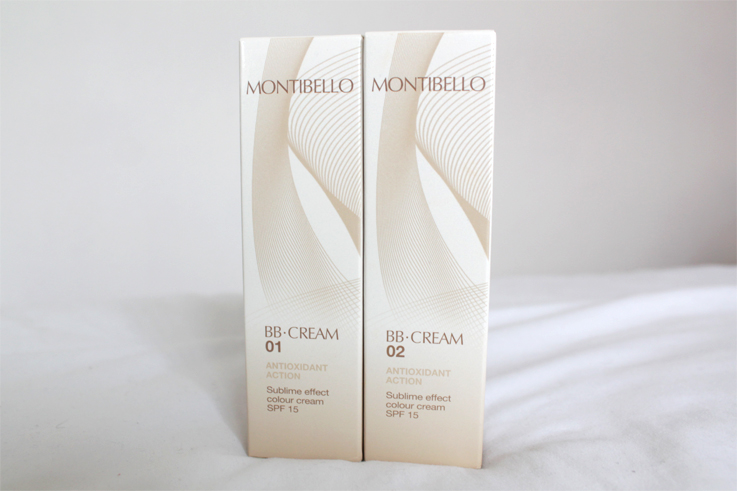 BB Cream de Montibello-350-stella