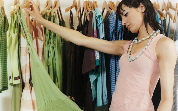 Cómo vestirse para una boda, Bautizo o Comunión-351-stella