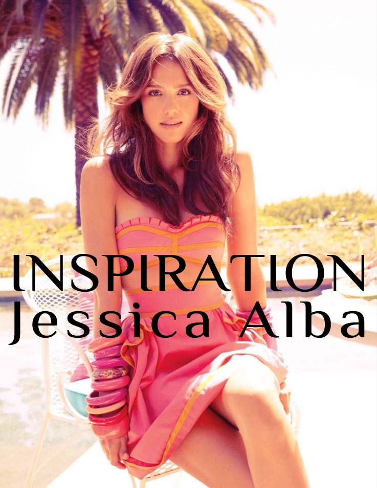 Inspiration: Jessica Alba-336-stella