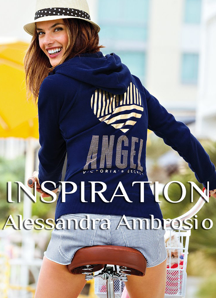 Inspiration: Alessandra Ambrosio-304-stella