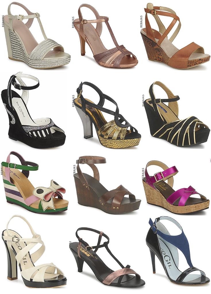 Shopping: Sandalias de Verano-295-stella