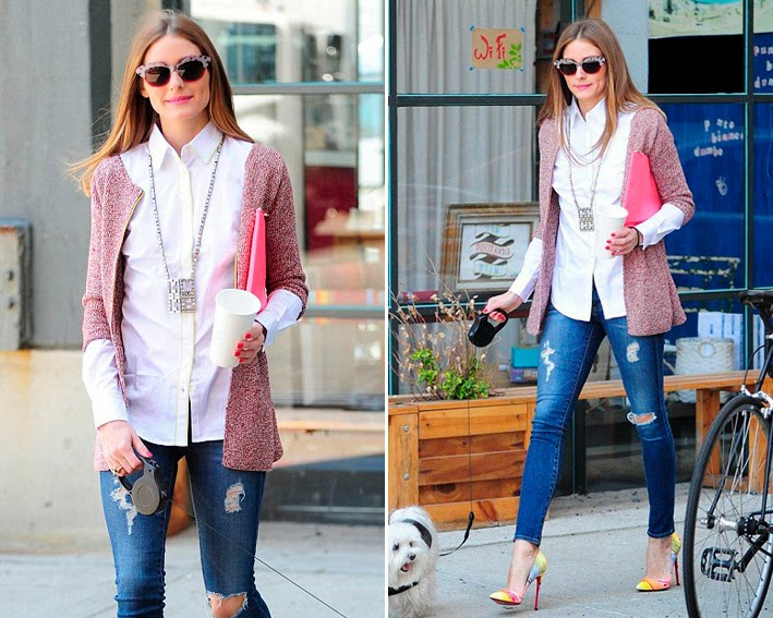 Get the Look Olivia Palermo-177-stella