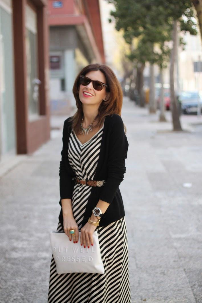 Vestido Largo Ideal para Primavera-Verano-168-stella
