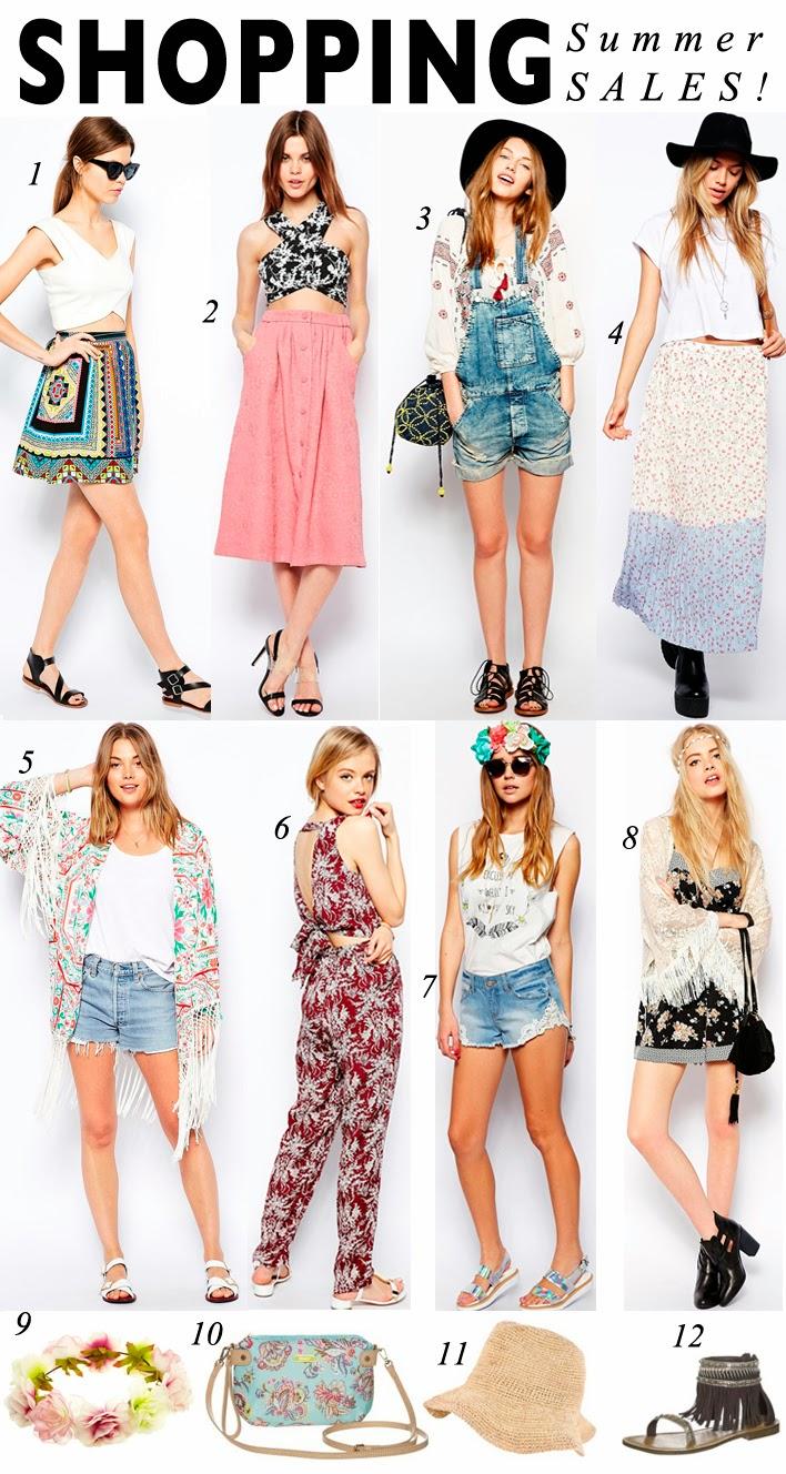 Shopping Summer Sales-142-stella