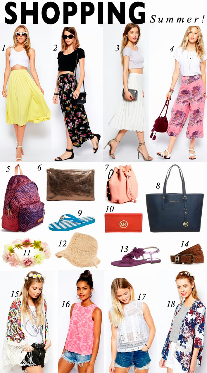 Shopping Summer-151-stella