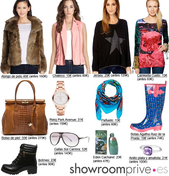 Shopping Otoño en Showroomprive-105-stella