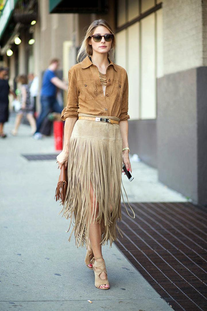 Shopping: Midi Skirt-92-stella