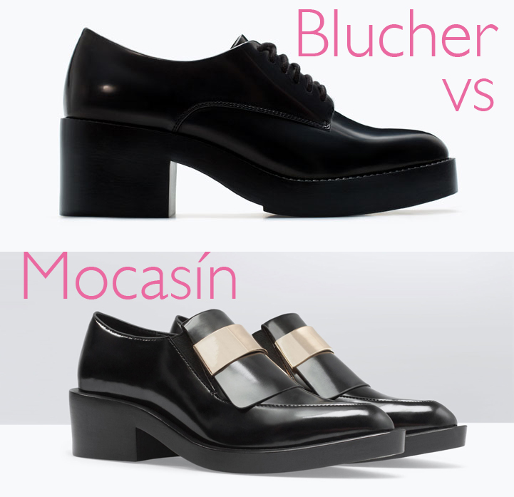 Blucher vs Mocasín: Shopping on Black Friday-89-stella