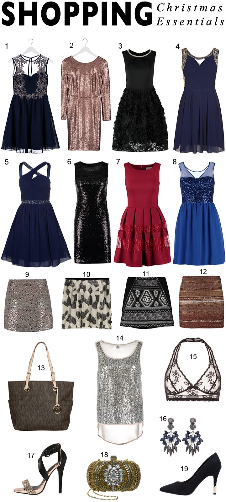 Shopping Christmast Essentials-87-stella