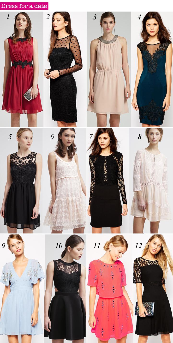 Cómo vestirse para una Cita o San Valentín-72-stella
