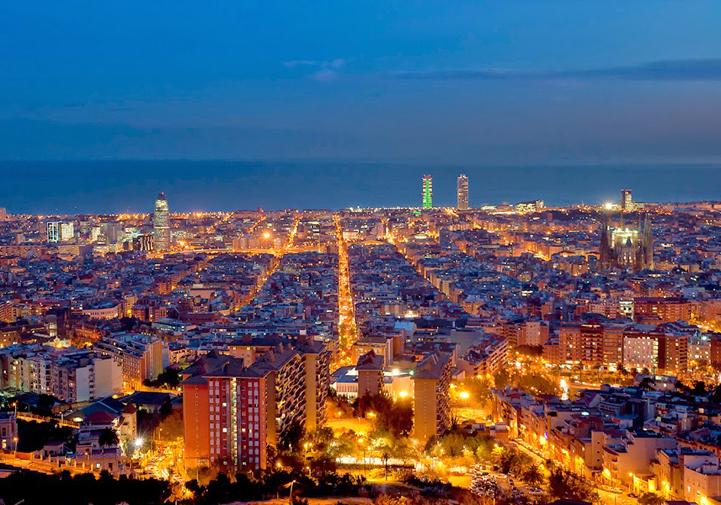 Rumbo a Barcelona-65-stella